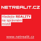 Reality na NETREALIT.cz